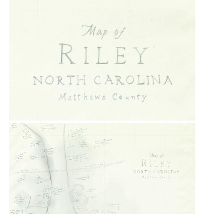 Illustration_Map
