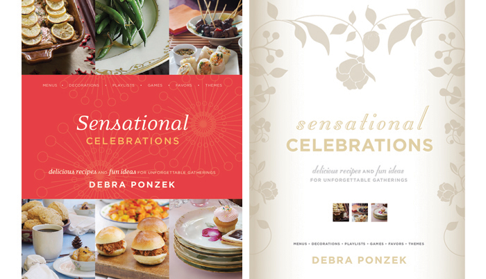 Packaging_cookbooks
