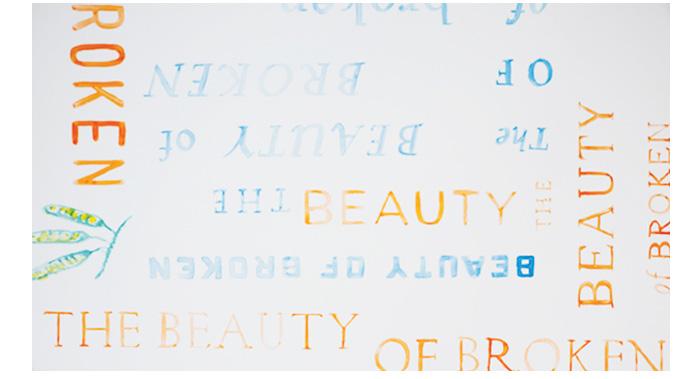 beauty_of_broken