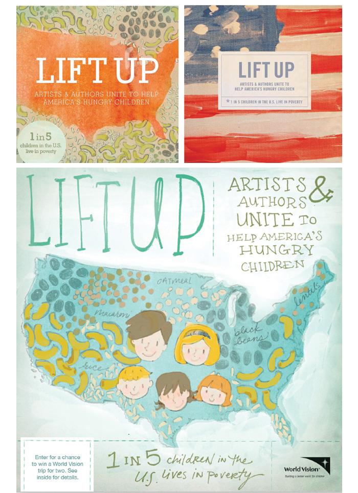 lift_up